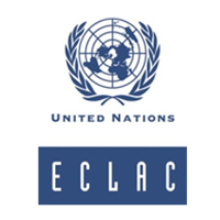 United Nations ECLAC