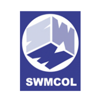 SWMCOL