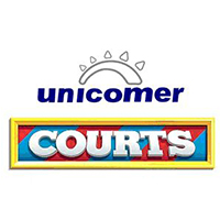 Unicomer Courts