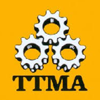 Trinidad & Tobago Manufacturers Association