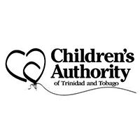 Childrens Authority