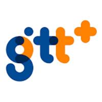 GITT+