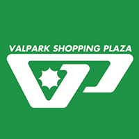 Valpark Shopping Plaza